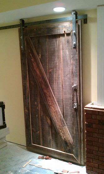 Barn Pocket Doors 76 Best Images About Barn Doors On Hardware Pocket Doors And Barn Style Doors