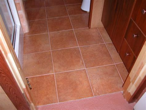 terracotta bathroom floor tiles 28 lastest terracotta bathroom floor tiles eyagci com