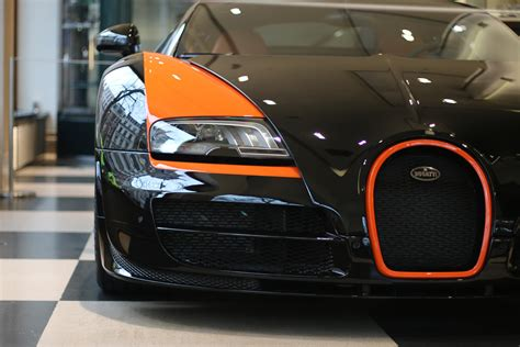 bugatti veyron sale uk 1 of 8 bugatti veyron grand sport vitesse wre for sale in