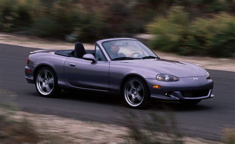 mazda mx 5 miata questions how do i value and sell low mileage 1owner 1992 mazda miata cargurus 2004 mazda mx 5 miata inside mazda