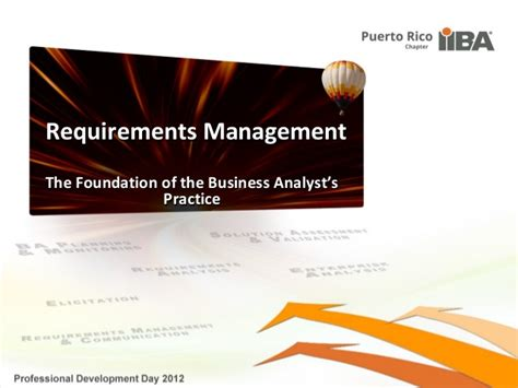 Typical Requirements For Mba by Business Management Requirements For Business Management