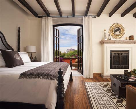 colonial room a trip to mexico s san miguel de allendedestinasian destinasian