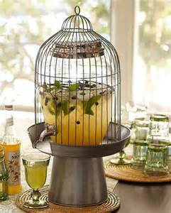How To Decorate A Birdcage Home Decor by Here Are 46 Beautiful Ideas For Decorating With Bird Cages