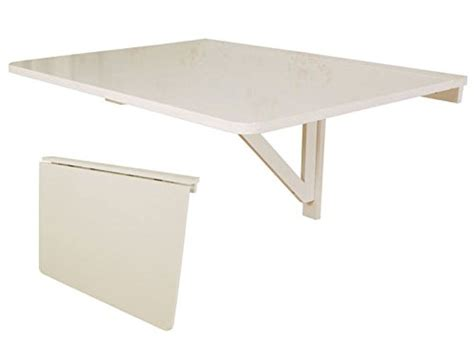 bjursta wall mounted drop leaf table review best wall mounted drop leaf table 2017