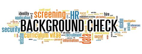 What S A Background Check Background Report Criminal Record Background Bc Security Check