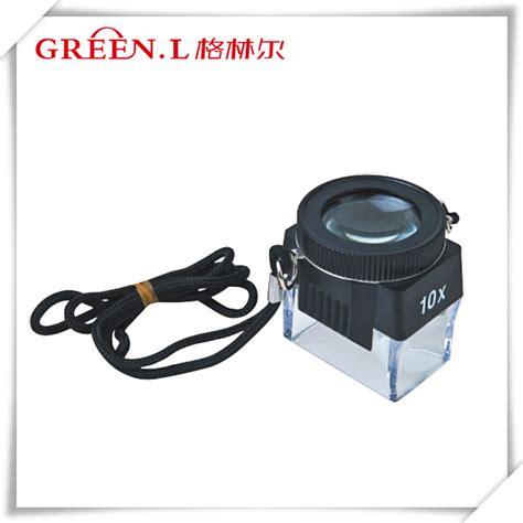 Magnification L 10x by 10x Magnifier Low Vision Digital Magnifier View Low