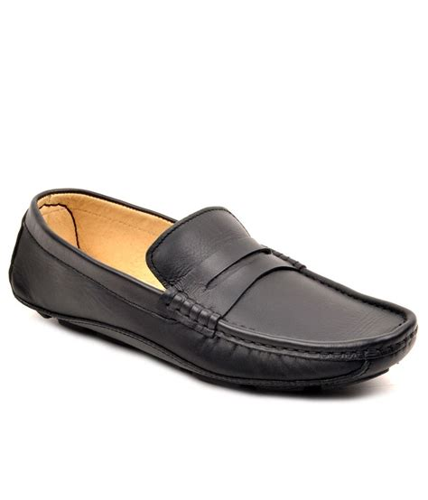 loafers buy carlton loafers india 28 images carlton navy loafers