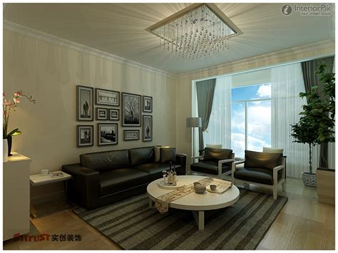 Ceiling Lighting For Living Room Living Room Ceiling Ls Lighting And Ceiling Fans