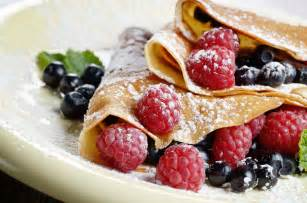 finger millet crepe recipe with fruits simple and easy to make healthy vegetarian recipes and