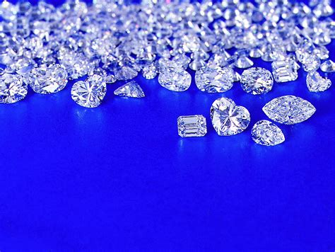 wallpaper blue diamond 25 diamonds wallpapers backgrounds images pictures