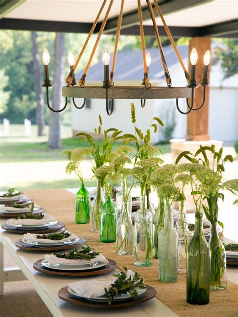 fixer upper outdoor lighting 17 best images about fixerupper2 4home on river on
