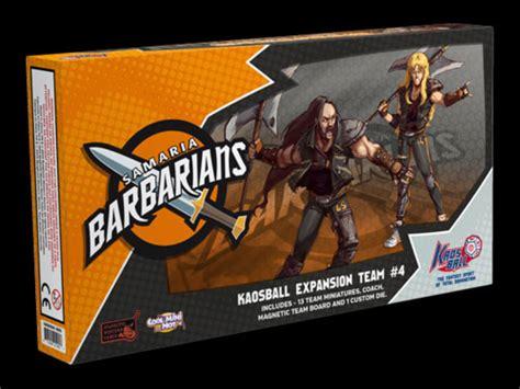 Kaos League Of Legends 04 T Shirt Raglan Distro Lol buy boardgames kaos board team 04 samaria barbarians expansion archonia