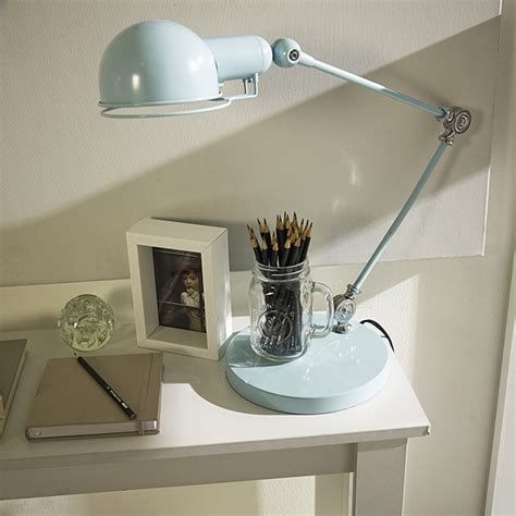 iluminacion escritorio iluminaci 243 n para tu escritorio