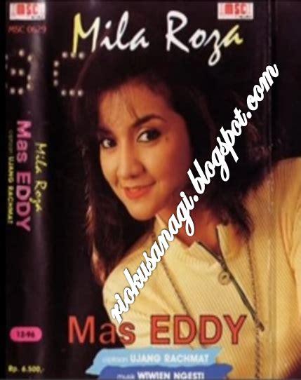 download mp3 dangdut lama original mp3 suem dangdut original mila roza