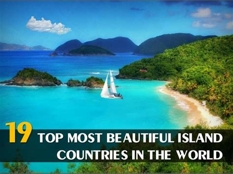 most beautiful countries in the world top 10 best amazing places in the world to visit travel top 10 unbelievably beautiful places in