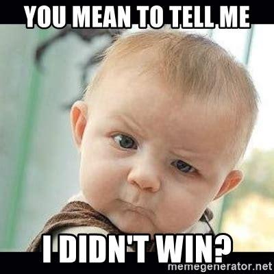 Win Meme Baby - win baby meme 28 images success kid meme imgflip
