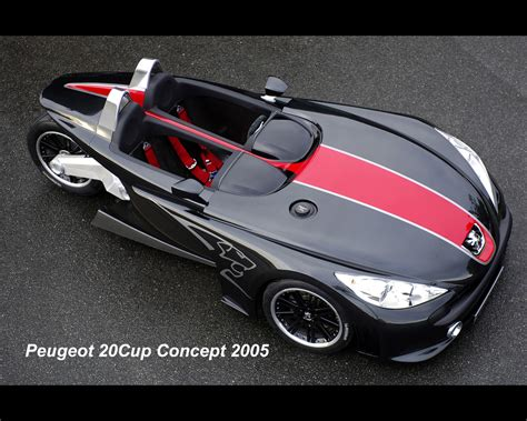 peugeot ex1 2010 peugeot ex1 concept car wallpapers driverlayer