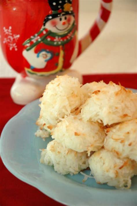christmas dessert recipes for kids blessedmom on hubpages
