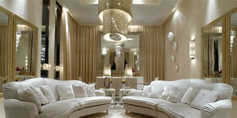 luxury home decorating ideas home decorating ideas 2016 luxury chandeliers trends home inspiration ideas