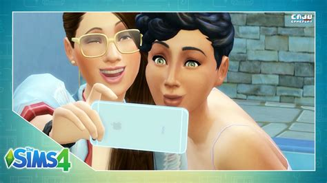 download sims for ipad 4 the sims 4 iphone 6s mod review download youtube