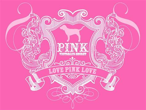 themes pink love farry island cute wallpapers for girl s phone