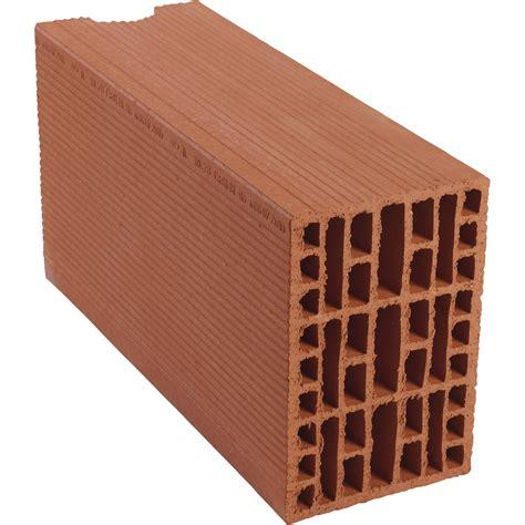 Brique Ou Parpaing by Faire Construire Sa Maison En Brique Ou Parpaing En Vend 233 E