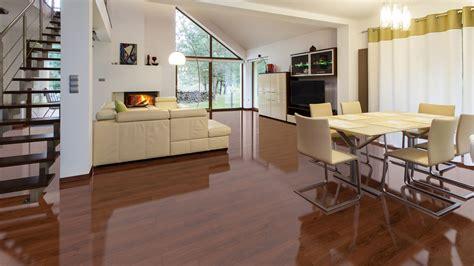 azulejos para salon azulejos para salon dise 241 os arquitect 243 nicos mimasku