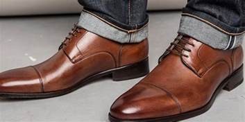 best dress shoes a brand you ve probably never heard of makes some of the