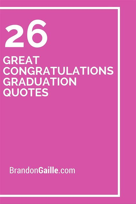 graduation quotes for invitations 2 437 best messages and communication images on
