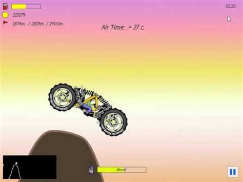 design dream car dream car racing game play 10 lvl 2 try youtube