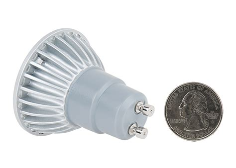led strahler leuchtmittel gu10 led bulb 40 watt equivalent bi pin led spotlight