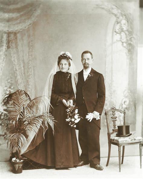 Hochzeit 18 Jahrhundert by Traumzeit Hochzeitsblog Der F 252 R Eure Hochzeit Am