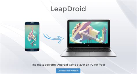 Android Emulator For Pc by 17 Best Android Emulators For Windows 10 Pc 2018 Updated