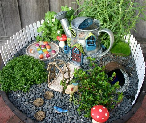 Garden Workshop Ideas Workshop Garden Workshop For Tickets In Belleville Il United States