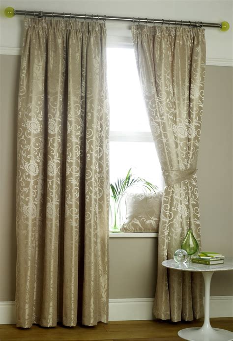 ready made drapery eton natural lined traditional curtains woodyatt curtains