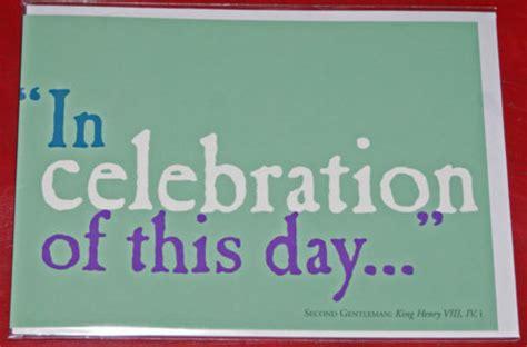 Birthday Celebration Quotes Birthday Celebrate Life Quotes Quotesgram