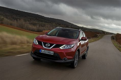 ground clearance nissan qashqai nissan micra ground clearance india