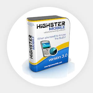 highster mobile apk highster mobile apk android apk apps mobile9