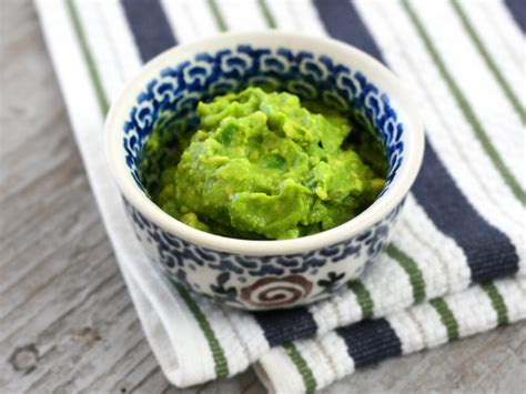 Can I Use Lime Instead Of Lemon For Detox by Guacamole With Lemon Instead Of Lime