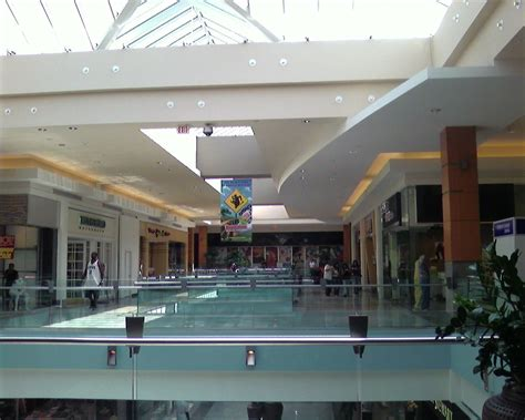 annapolis lighting rockville maryland labelscar the retail history blogwestfield wheaton