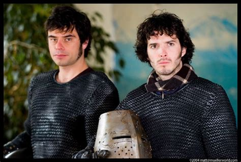 Tv Dinners Flight Of The Conchords Lasagna For One by 43 Best Lovelies Images On Beautiful