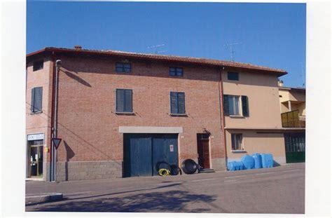 Sala Cucina 25 Mq by Sala Cucina 25 Mq Arredare Cucina E Soggiorno