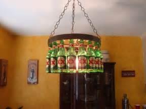 bottle chandelier kit images bottle chandelier hd wallpaper and