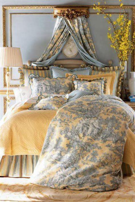 country cottage bedding love bedding from chic antique french country