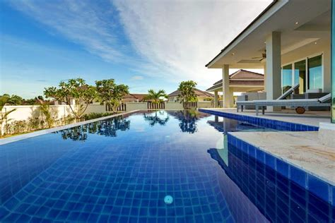 buy house pattaya buy house in pattaya 28 images house for rent east pattaya house east jomtien five