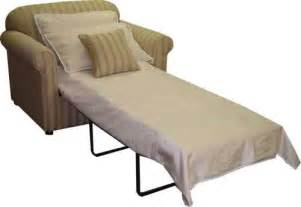 Folding Chair Bed Ikea Ikea Fold Out Chair Bed Decorate My House