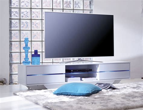 Meuble Tc by Meuble Tv Blues Conforama Luxembourg