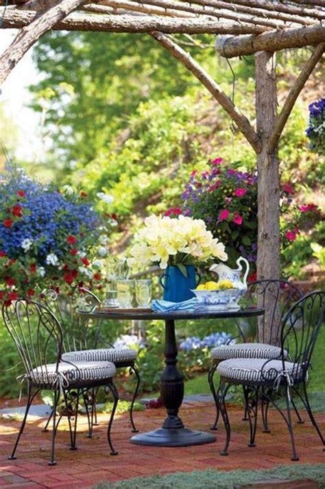 imagenes de jardines exteriores pequeños ideas para exteriores decoraci 243 n de interiores y