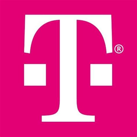 mobile help t mobile help top authority on android operating system