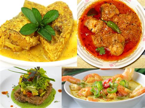 new year food recipes 2014 bengali fish recipes for pohela boishakh 2014 boldsky